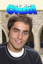 Jorge Junqueira